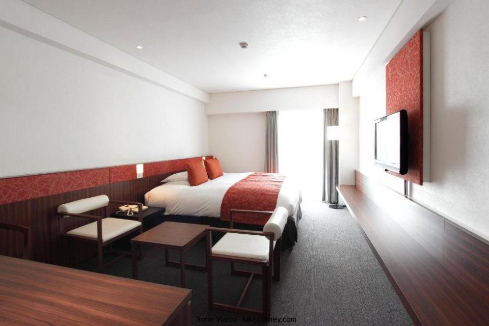 Gay Friendly Hotels Kyoto