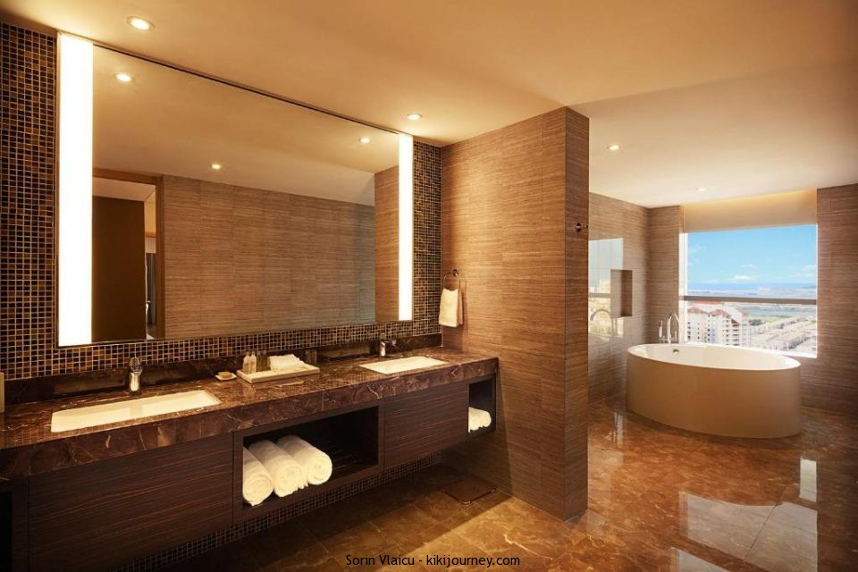 Gay Friendly Hotels Melaka