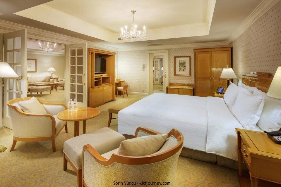 Gay Friendly Hotels Nagoya