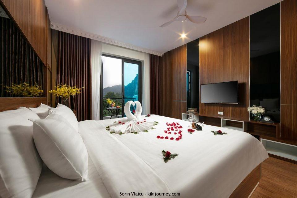 Gay Friendly Hotels Ninh Binh