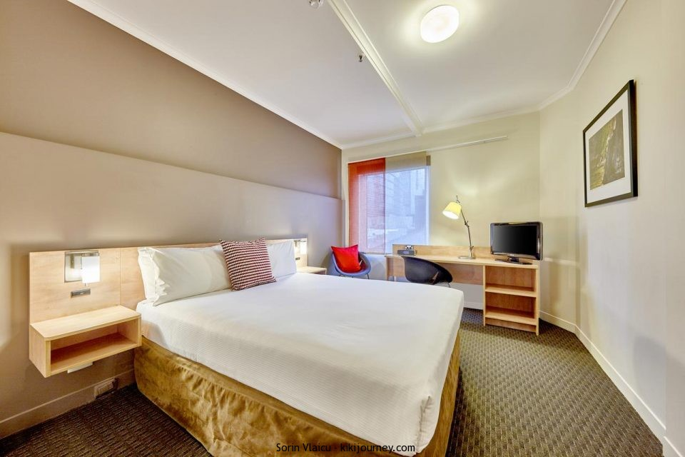 Gay Friendly Hotels Perth