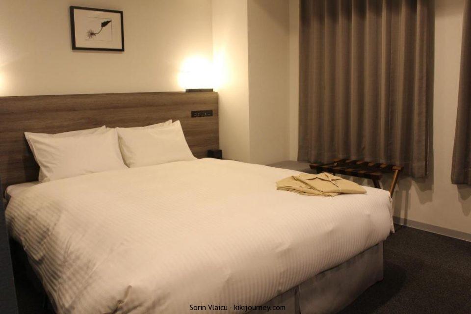 Gay Friendly Hotels Sapporo