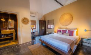 Gay Friendly Hotels Siem Reap