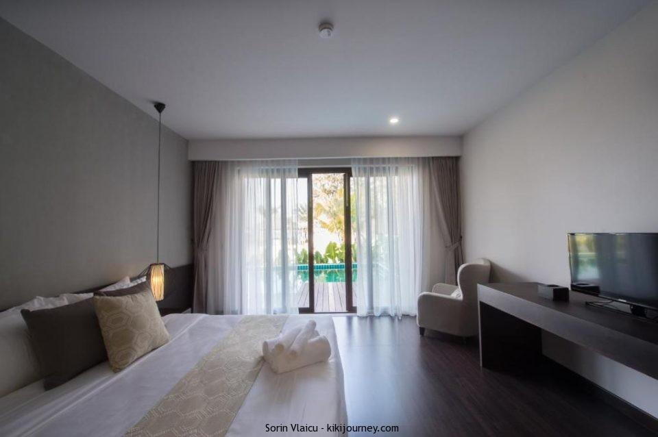 Gay Friendly Hotels Sihanoukville
