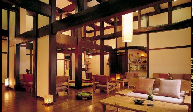 Gay Friendly Hotels Takayama