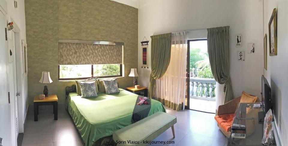Gay Hotels Siem Reap