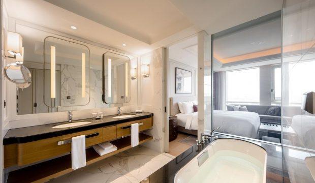 Incheon Lgbt Hotels