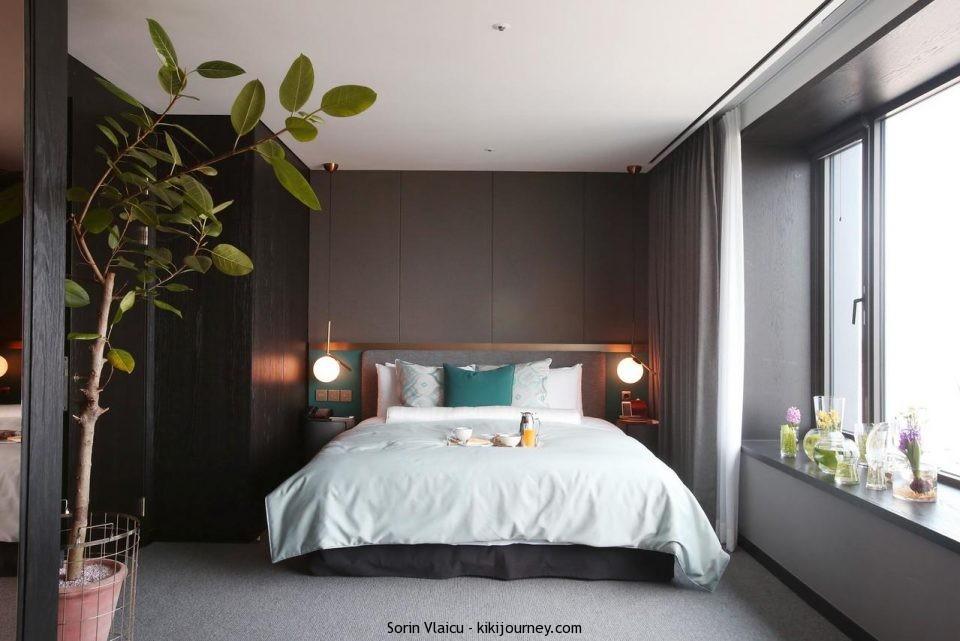Jeju Island Lgbt Hotels
