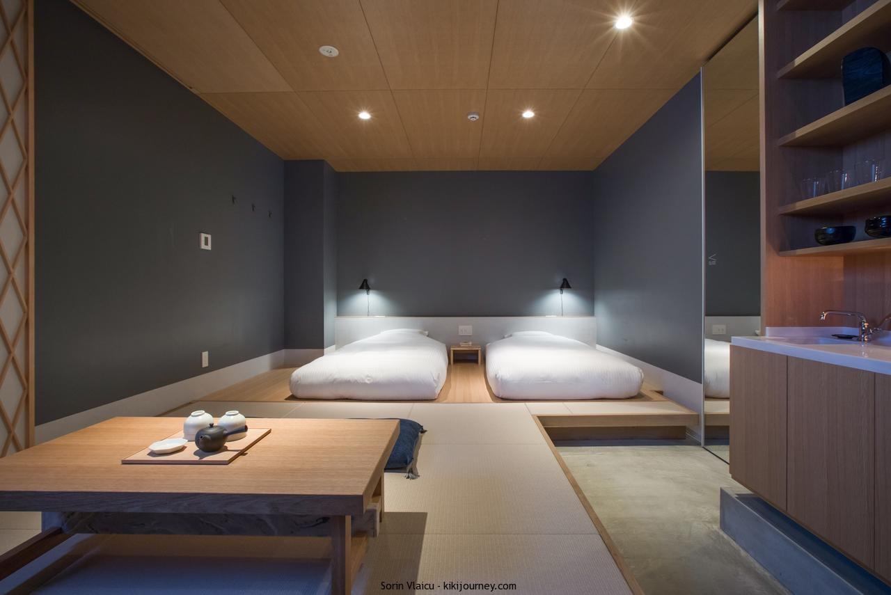 KUMU 金沢 by THE SHARE HOTELS