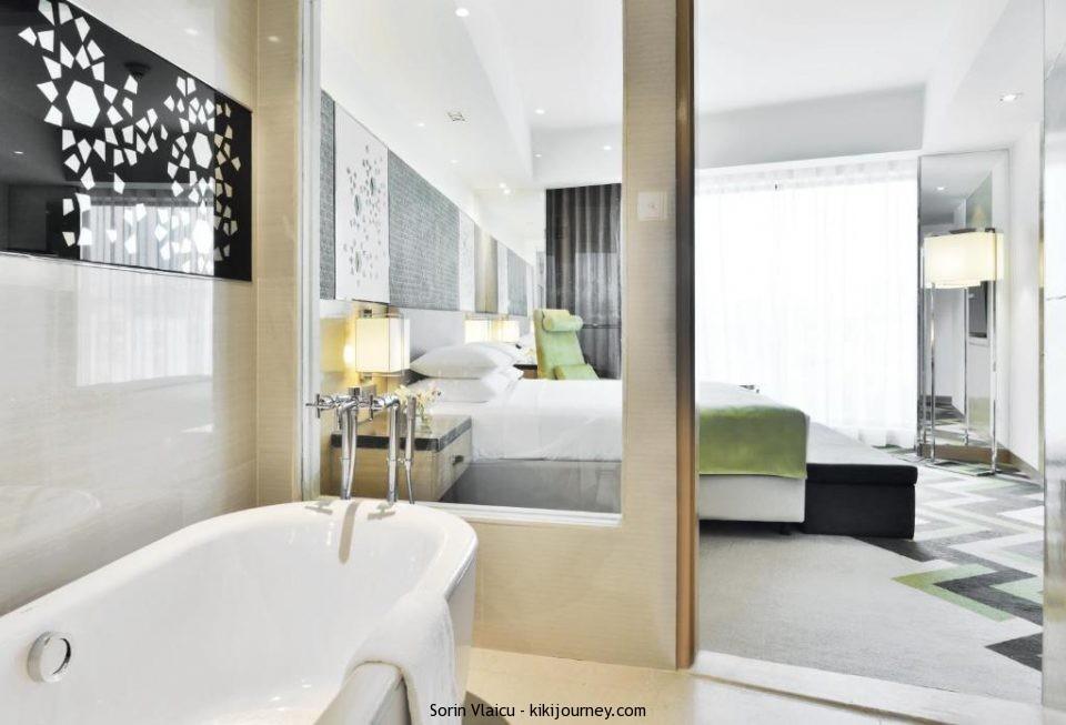 Gay Friendly Hotels Agra