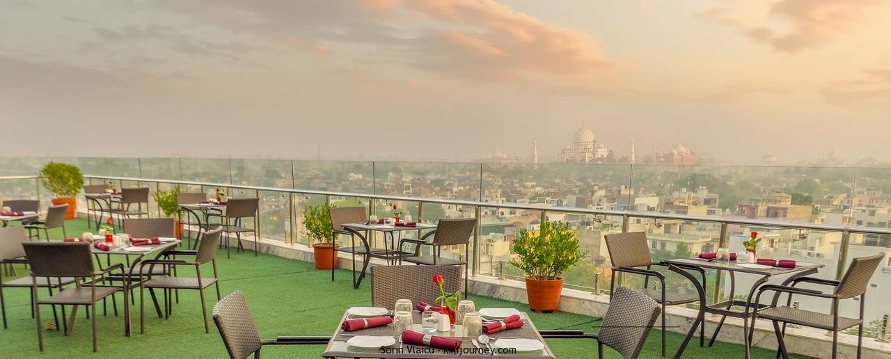 Gay Friendly Hotels Agra India: Top 3 (Updated 2021)