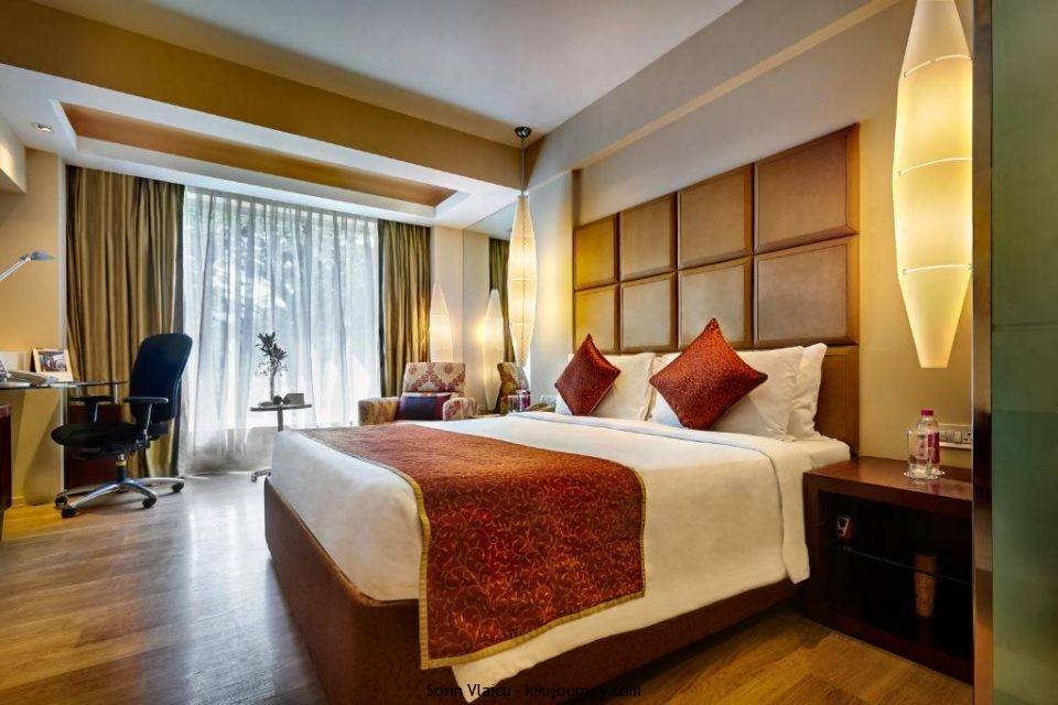 Gay Friendly Hotels Chennai