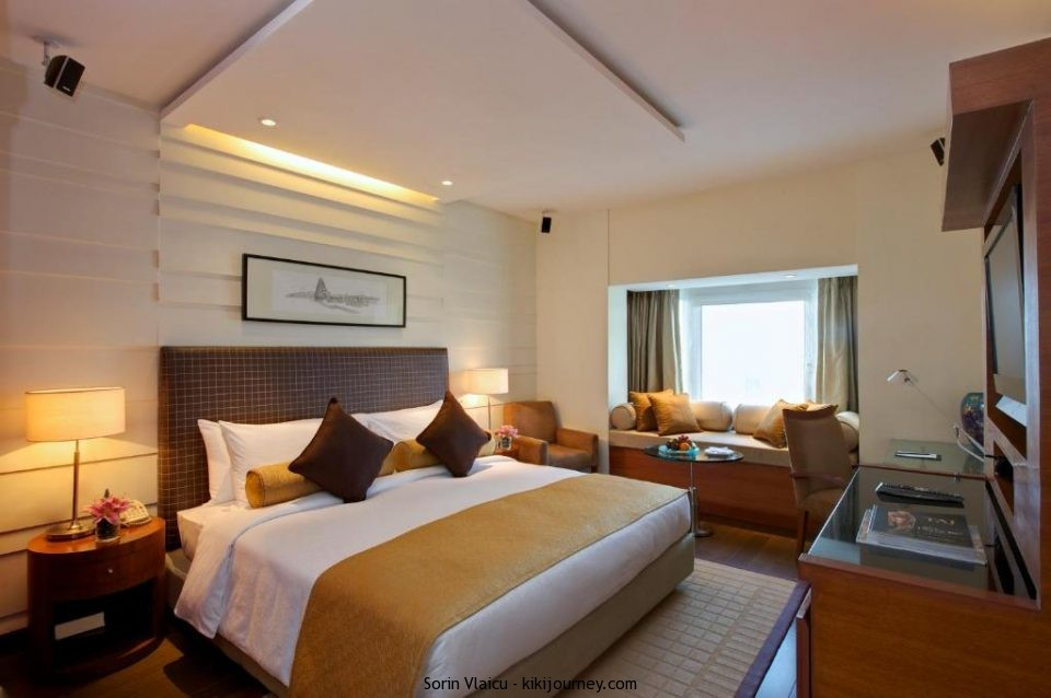 Gay Friendly Hotels Chennai India