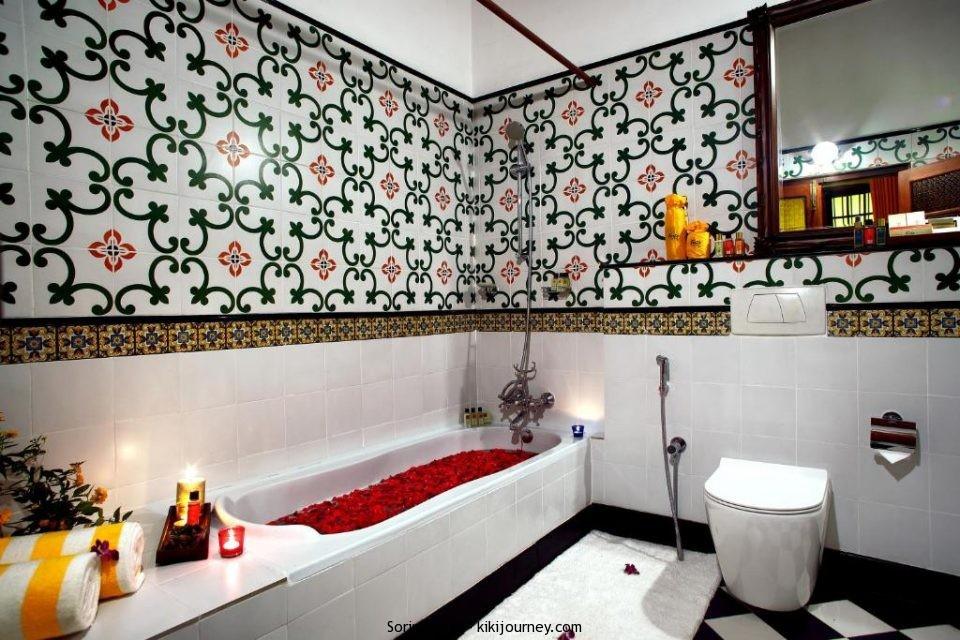 Gay Friendly Hotels Cochin