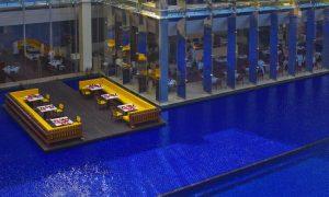 Gay Friendly Hotels Gurgaon
