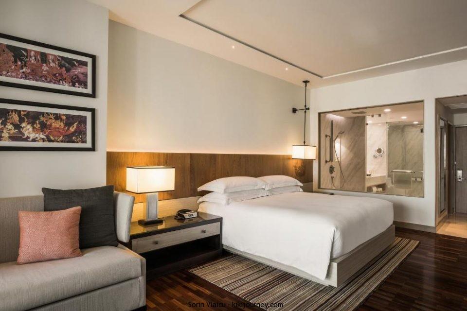 Gay Friendly Hotels Hua Hin