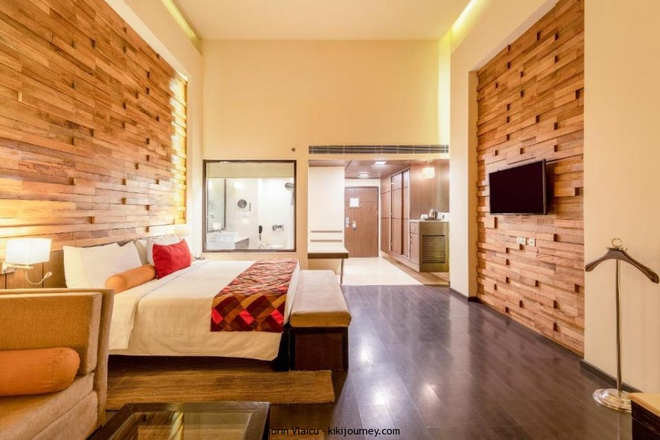 Gay Friendly Hotels Jaipur