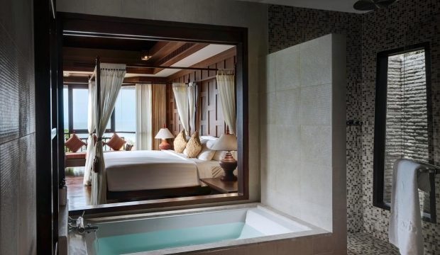Gay Friendly Hotels Koh Lanta