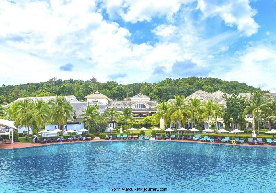 Gay Friendly Hotels Krabi
