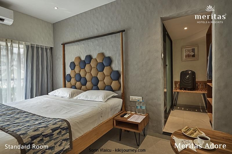 Gay Friendly Hotels Lonavala