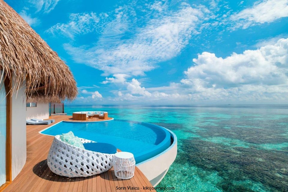 Gay Friendly Resorts Maldives
