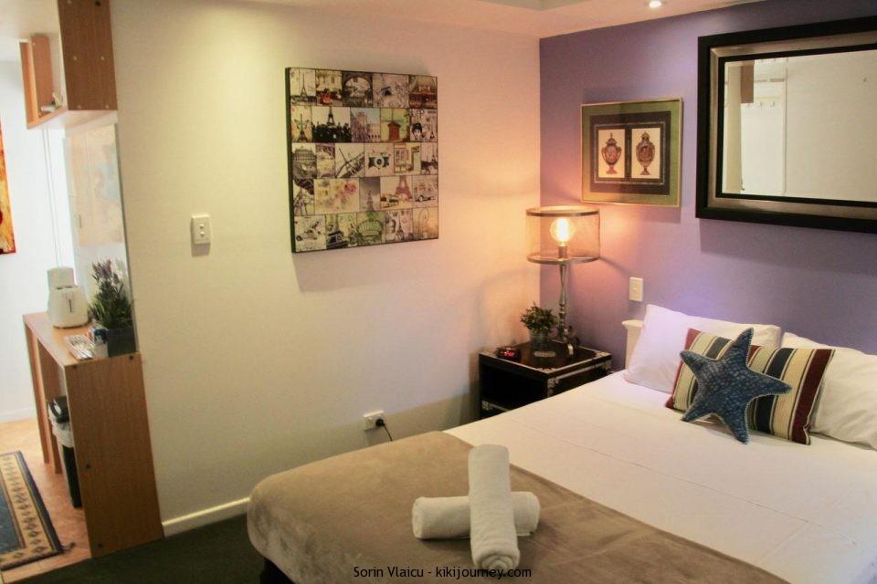Gay Friendly Hotels Noosa Heads