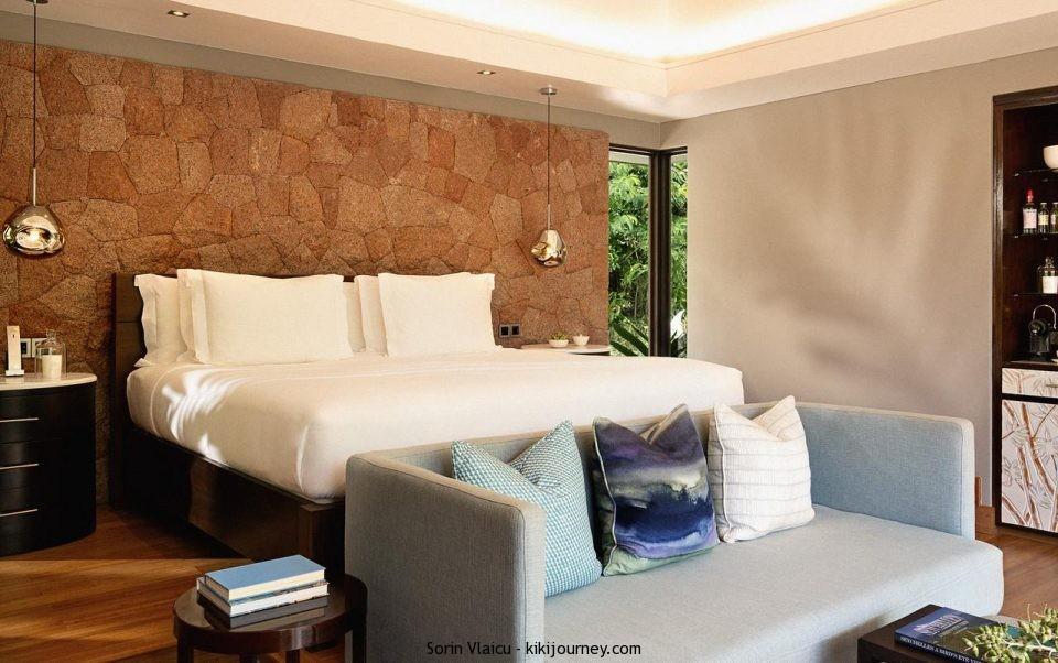 Gay Friendly Hotels Seychelles