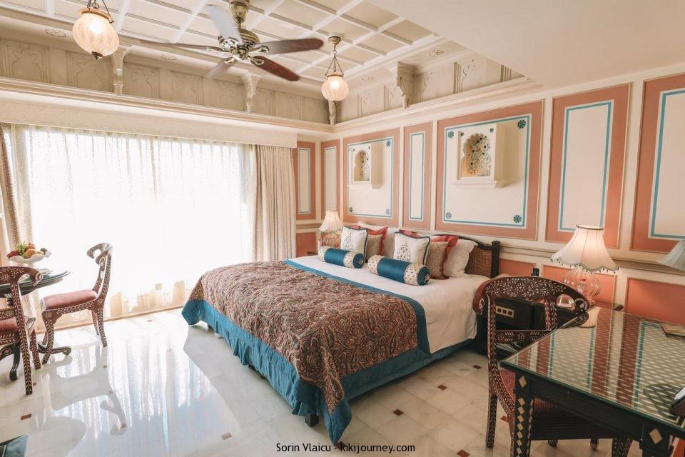 Gay Friendly Hotels Udaipur