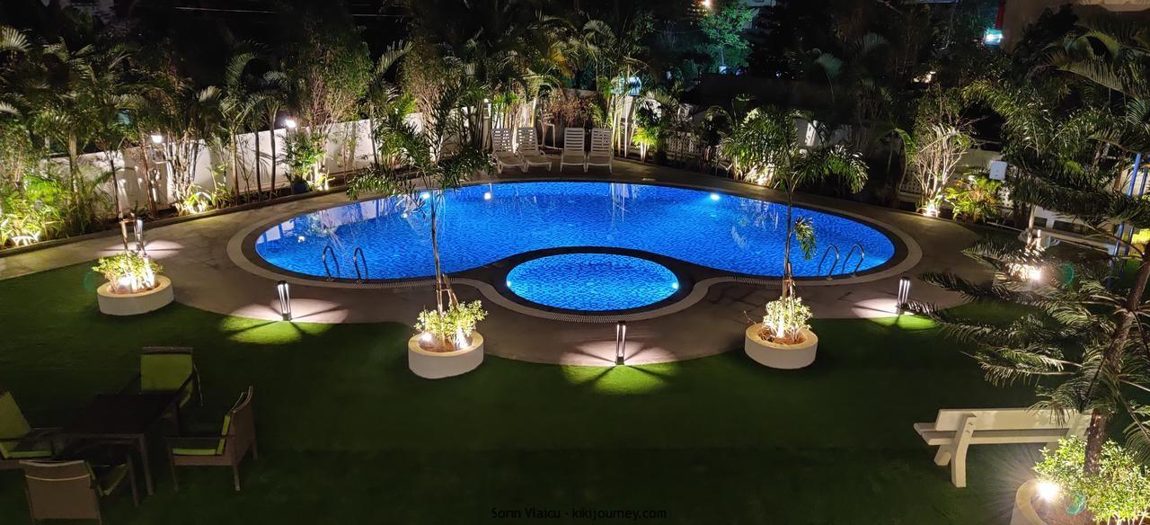Meritas Adore Resort