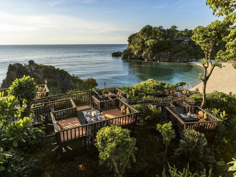 Gay Friendly Hotels Boracay