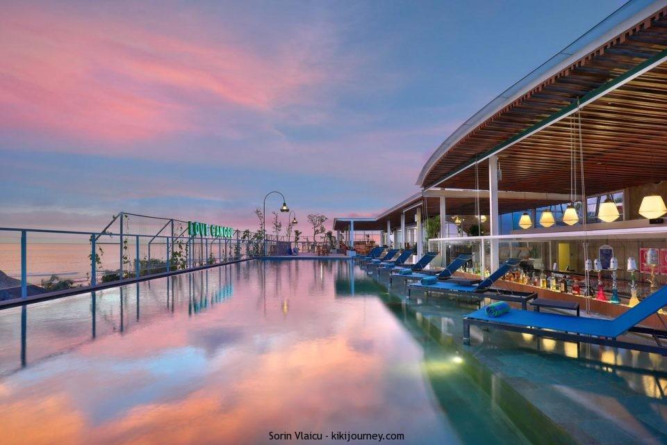 Lgbt Friendly Hotels Canggu