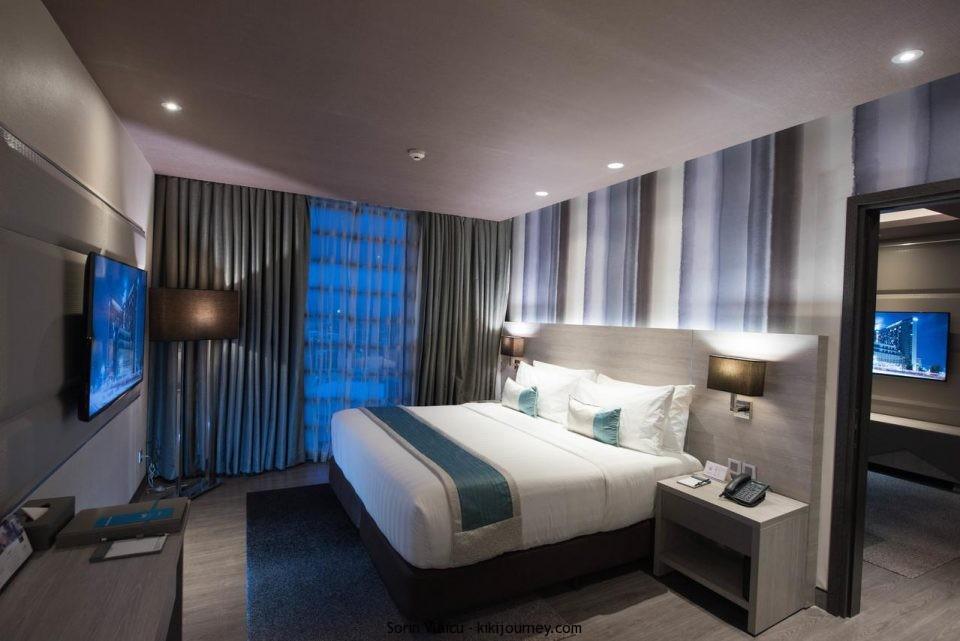 Gay Friendly Hotels Cebu City