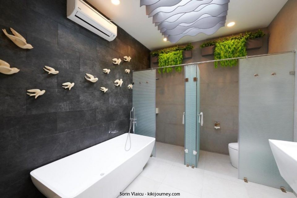 Gay Friendly Hotels Jakarta Indonesia Top 5 Updated 2021 Kiki Journey