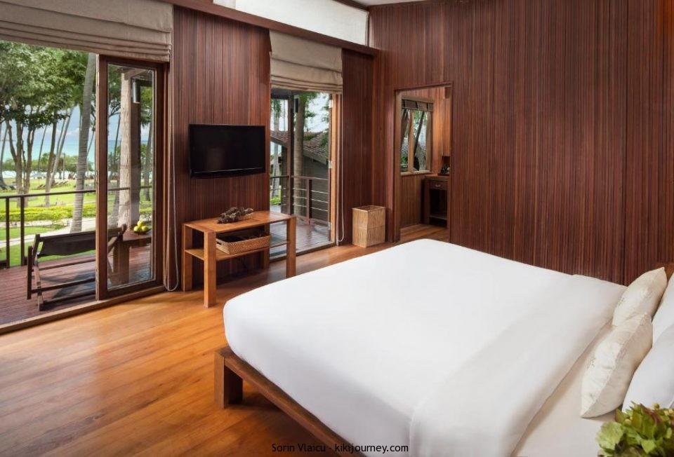Gay Friendly Hotels Koh Tao