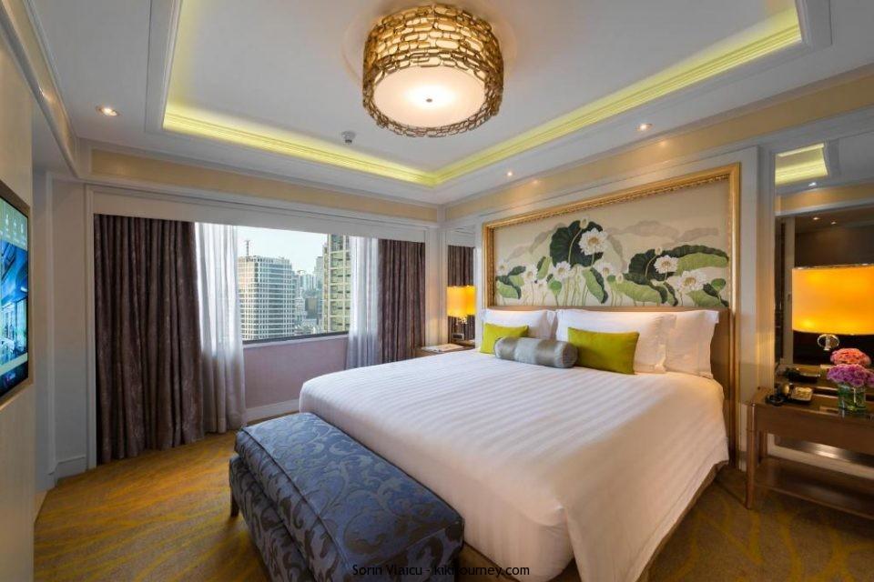 Gay Friendly Hotels Manila