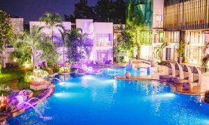 Gay Friendly Hotels Palawan