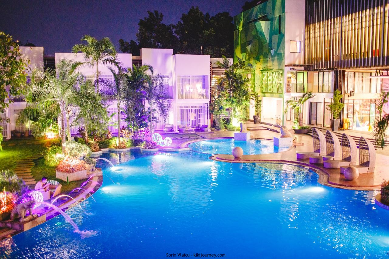 Gay Friendly Hotels Palawan