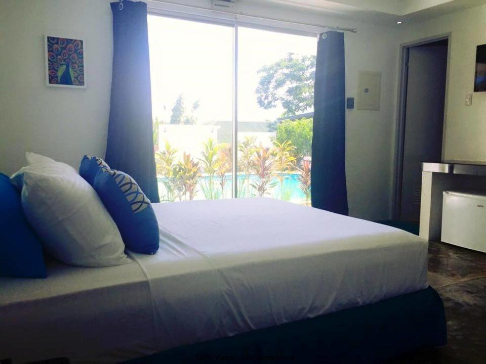 Gay Friendly Hotels Puerto Princesa