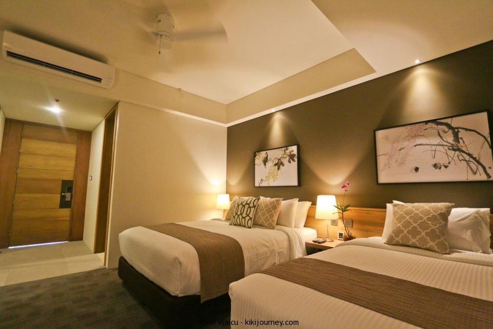 Gay Friendly Hotels Tagaytay