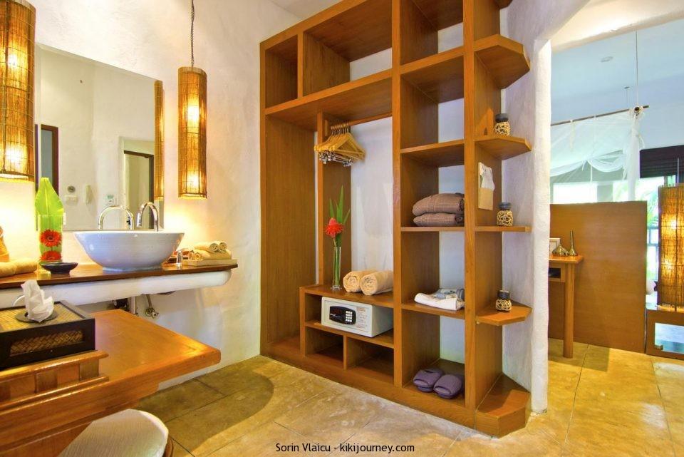 LGBTFriendly Hotels Chiang Rai