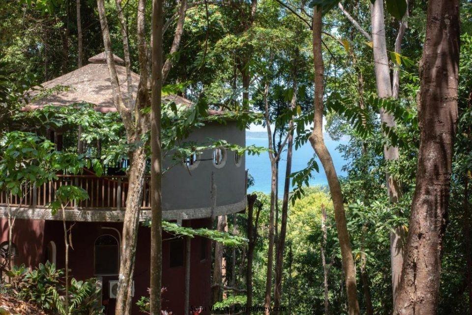 LGBTFriendly Hotels Puerto Princesa