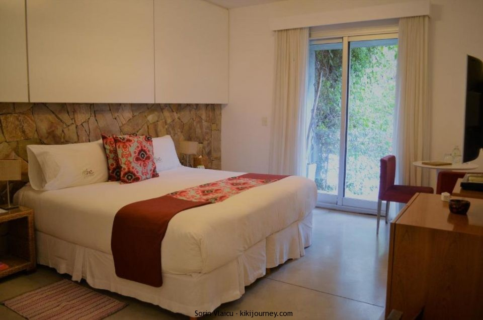 Gay Friendly Hotels Buenos Aires