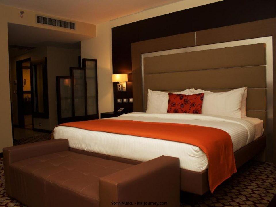 Gay Friendly Hotels Caracas