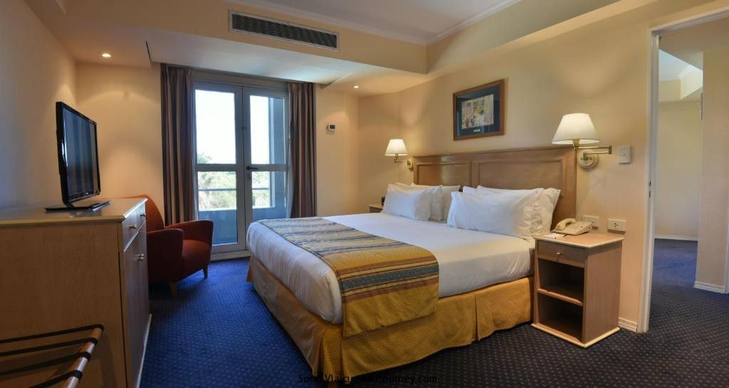 Gay Friendly Hotels Cordoba Argentina