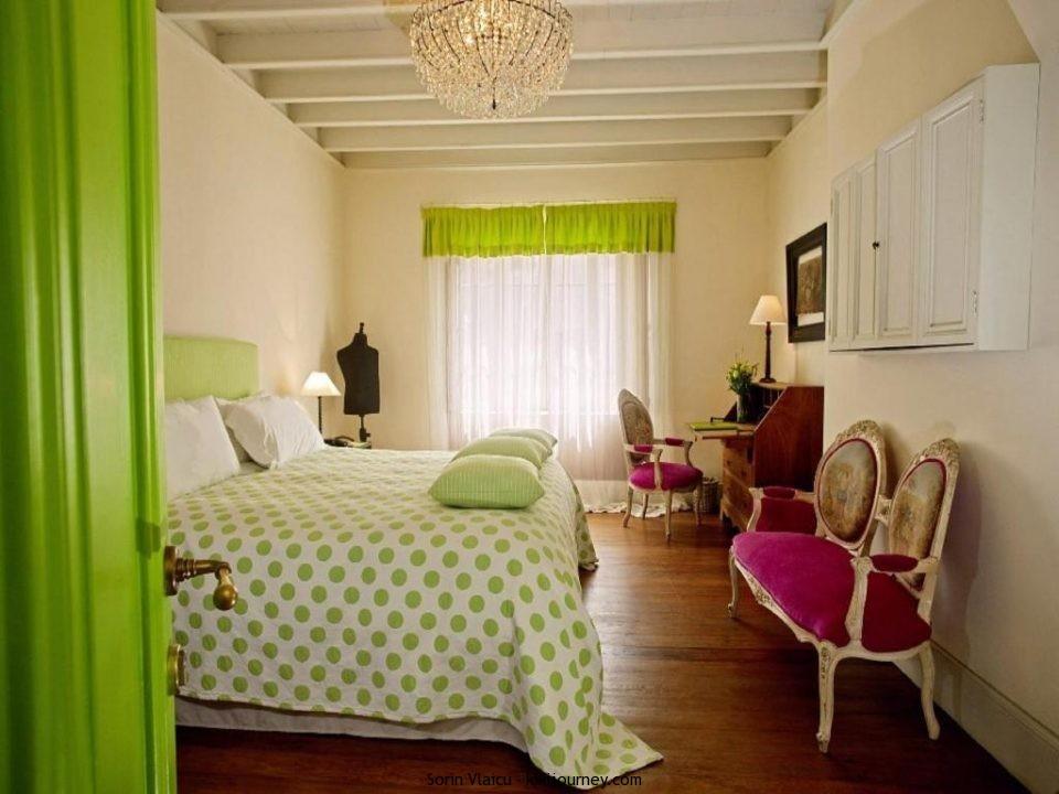Gay Friendly Hotels Lima