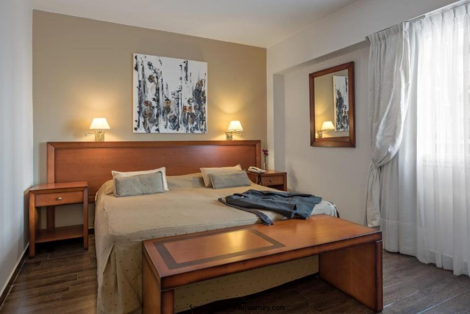 Gay Friendly Hotels Mar de Plata