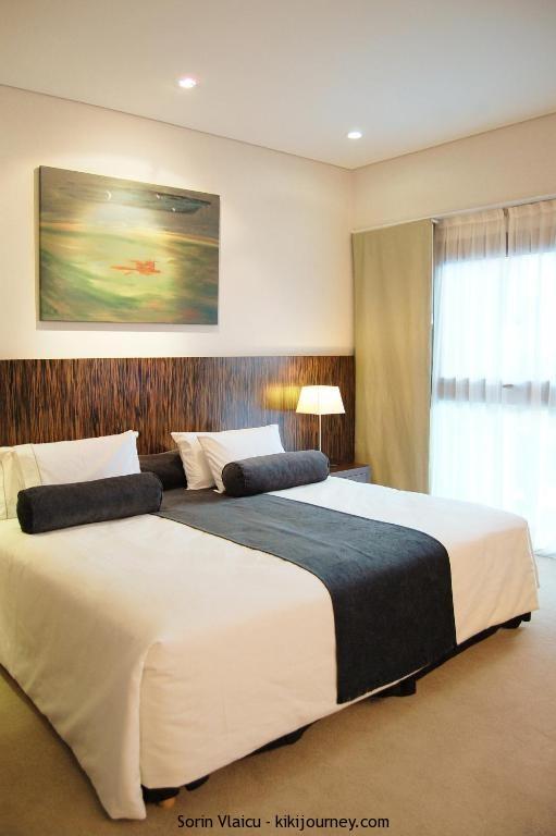 Gay Friendly Hotels Mendoza