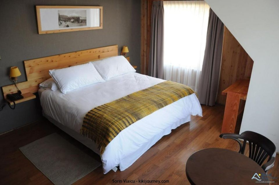 Gay Friendly Hotels Pucon