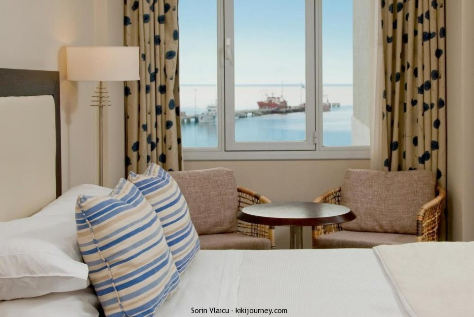 Gay Friendly Hotels Puerto Madryn