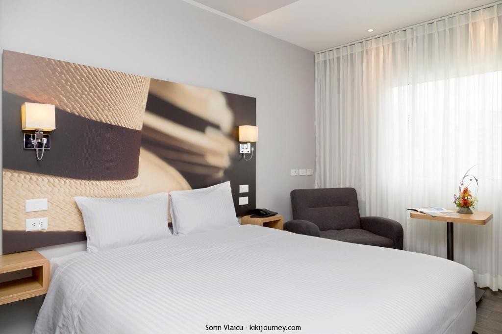Gay Friendly Hotels Quito